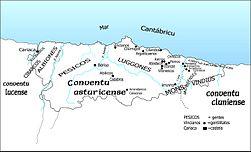 Gens y gentilitates d'asturies.jpg