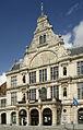 Gent B PM 035719.jpg