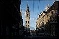 Gent belfort stadhuis.jpg