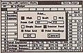 "GeoCalc - GEOS News Spring 1988 screenshot - ""Print"".jpg"