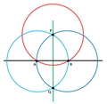 Geometry normal from point.png