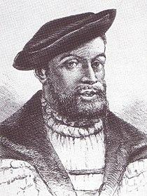 Georg Sabinus.JPG