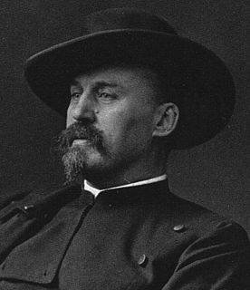 Georg von Vollmar German socialist politician