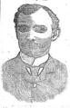 George De Chaneet.png