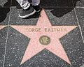 George Eastman Star-2.jpg