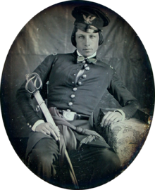 George H Gordon c1846.png
