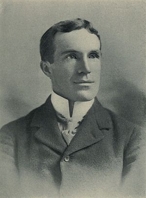 G H Lorimer