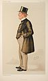 George Pitt-Lewis, Vanity Fair, 1887-05-28.jpg