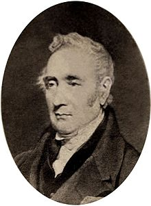 George Stephenson - Project Gutenberg etext 13103.jpg