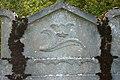 Georgensgmünd Jüdischer Friedhof 50414.JPG
