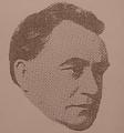 Georgi Dimitrov.PNG