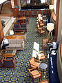 Georgia Tech Hotel Downstairs Lounge Area.jpg