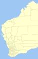 Geraldton LGA WA.png