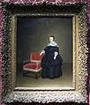Gerard ter borch, margaretha van haexbergen, 1660 ca..JPG