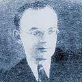 Gerhard Mohr 1934.jpg