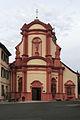 Gerlachsheim, Pfarrkirche Heilig Kreuz 002.JPG