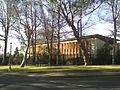 German Embassy in Canberra.jpg