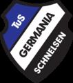 Germania Schnelsen Logo.png