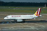Germanwings, Airbus A319-132, D-AGWV (16896357335).jpg