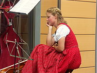 Germany-Munich-Oktoberfest 03.jpg