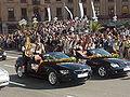 Germany-Munich-Oktoberfest 12.jpg