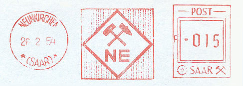 Germany stamp type SR-B4B.jpg