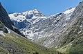Gertrude valley in Fiordland National Park.jpg