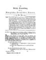 Gesetz-Sammlung für die Königlichen Preußischen Staaten 1879 165.png