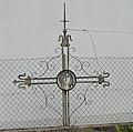 Gestalteter Garten - panoramio (1).jpg