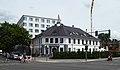 Gesundbrunnen Behmstraße Hertha-Heim.jpg