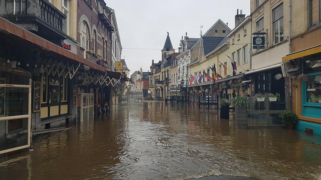 Geul-overstroming juli 2021 (55).jpg