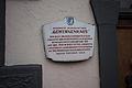 Gewerkenhaus schladming 1607 2013-09-26.JPG