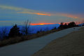 Gfp-arkansas-mount-magazinestate-park-dusk-on-the-mountain-side.jpg