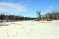 Gfp-minnesota-lake-maria-state-park-marsh-and-lake.jpg