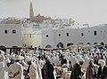 Ghardaia marketplace.jpg