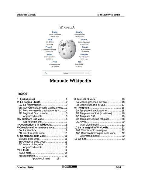 pdf file reducer 1 mb
