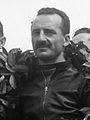 Gianni Leoni (1951).jpg