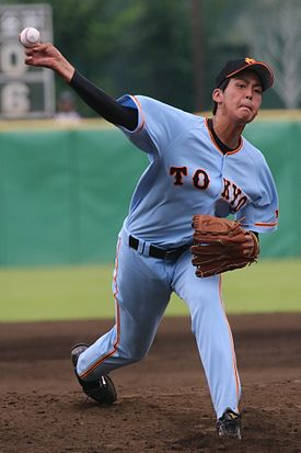 Giants yonahara46.jpg