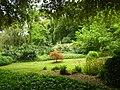 Giardino di Ninfa 135.jpg