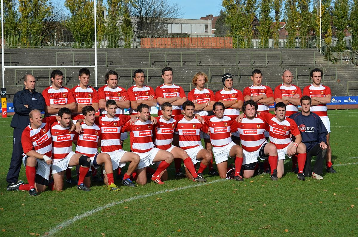 rugby union - photo #47