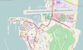Gibraltar roads3.png
