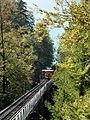 Giessbachbahn DSC06277.jpg