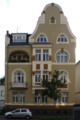 Giessen Alicenstraße 36.png