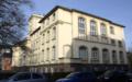 Giessen Goethestrasse 55 d 60882.png