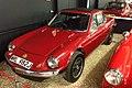 Ginetta G15 (1970) 998cc Imp power (31439601693).jpg