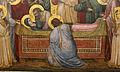 Giotto, sepoltura di maria, 1310 ca. 04.JPG
