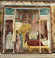 Giotto-Uomo di Ilerda.jpg