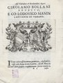 Giovanni Battista Martini – Lettera famigliare intorno l'inondazione di Verona, 1757 - BEIC 6301377.tif
