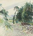 Giovanni Boldini (1842–1931) La Route.jpg
