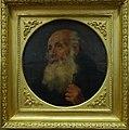 Giovanni Richa - Saint Antoine.jpg